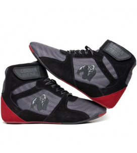 Perry High Tops Pro...