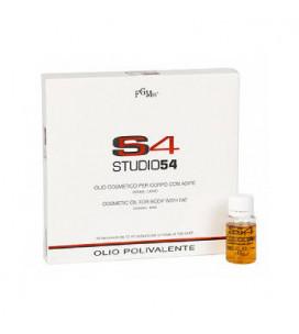 Studio 54 Olio Polivalente...