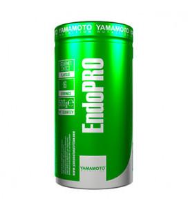 EndoPRO 500 grammi