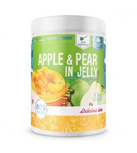 Apple Pear Jelly 1kg