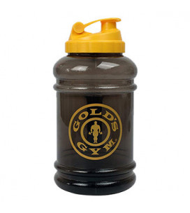 Gold's Gym Water Jug 2,2l
