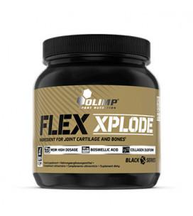 Flex Xplode 504g