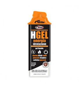 HGEL Energia 65ml