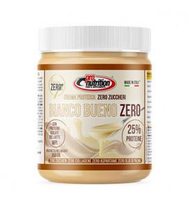 Crema Proteica Bianca Zero...