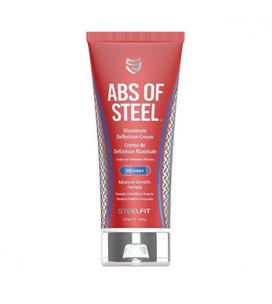 Abs Of Steel 237ml