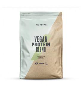 Vegan Protein Blend 2,5 kg