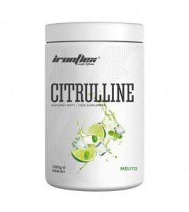 Citrulline 500g