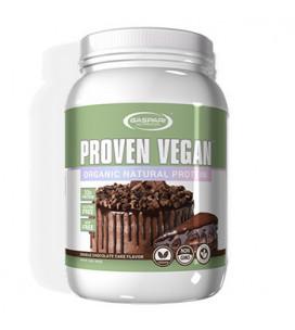 Proven Vegan 907 gr