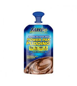 Power Pak Pudding 113g