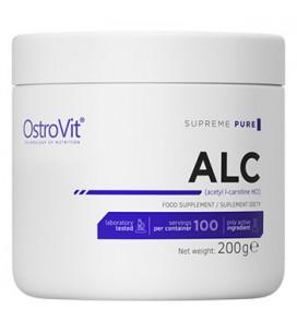 Supreme Pure ALC 200g