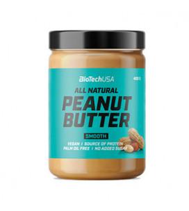 Peanut Butter 400gr