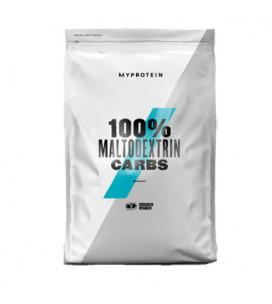 Myprotein Maltodextrin 2,5kg