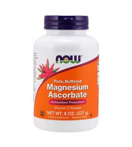 Magnesium Ascorbate Powder...