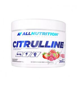 Citrulline 200 gr