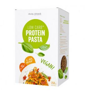 Protein Pasta Vegan Low...