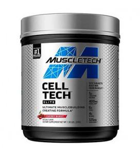 Cell Tech Elite 591g