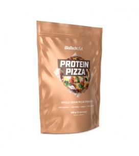 Protein Pizza Powder 500g