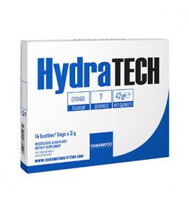 Hydrateck 3gr x 14