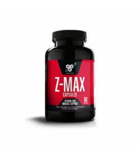 Z-Max 60cps