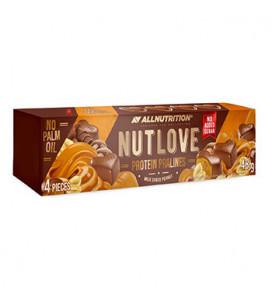 Nut Love Praline Proteiche 48g