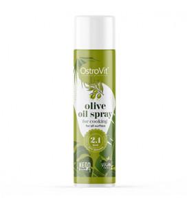 Olive Oil Spray 250ml