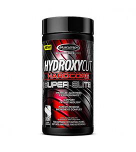Hydroxycut Hardcore Super...