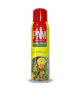 PAM Oil High Yield Canola...