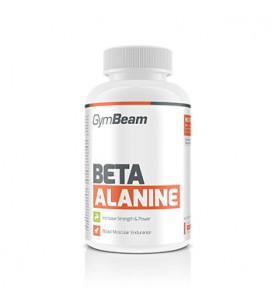 Beta Alanina 1000 120tab