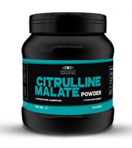 Citrullina Malate powder 300gr