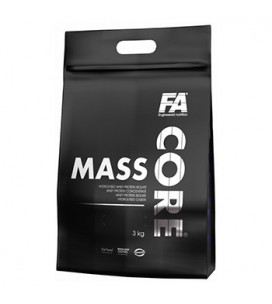 FA Mass Core 3kg