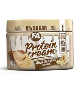 Protein Cream 500 gr