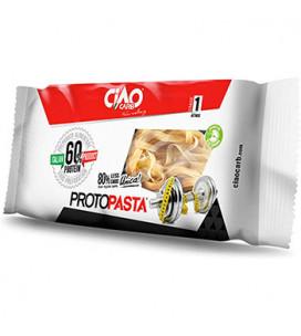 ProtoPasta Tagliatelle 100gr
