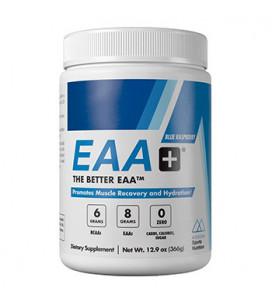 EAA + 366 gr