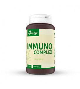 Immuno Complex 60cps