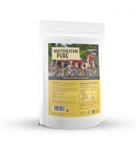 Maltodextrin Pure 1kg