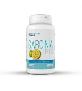 Garcinia Plus 100 cps