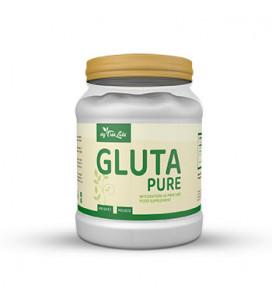 Gluta Pure + AstraGin 500g